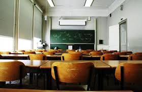 The Failures and Limitations of Modern Schooling
