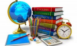 Top 15 Reasons Why Education is Extremely Important