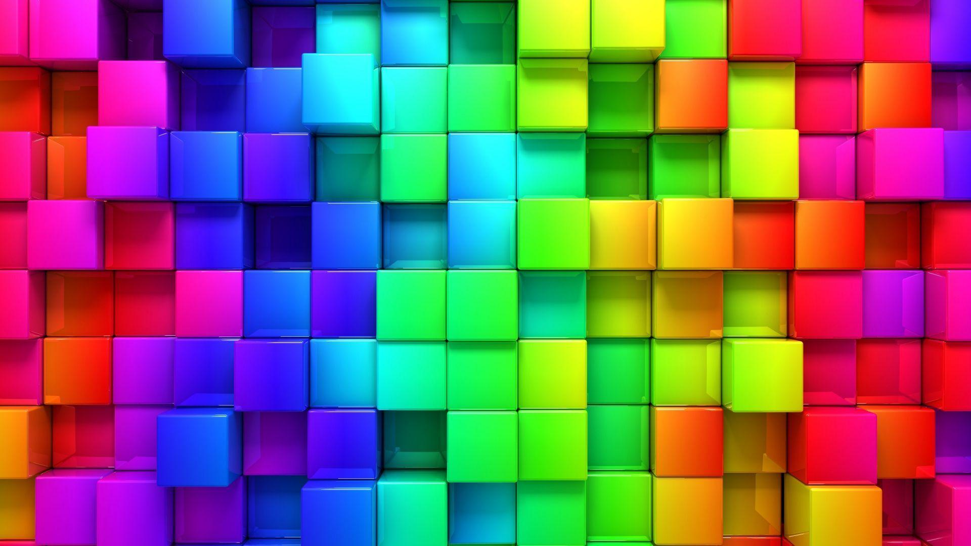 Color Psychology to Empower and Inspire You